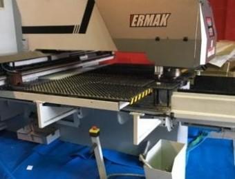 ERMAK RPP 127-30