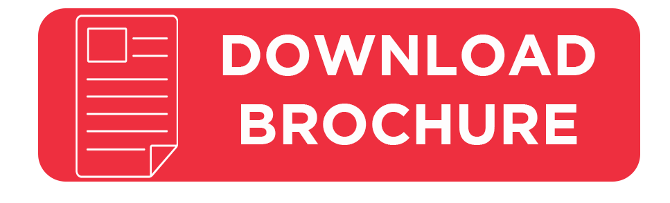 download brochure.png
