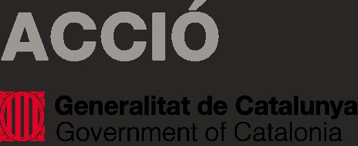 logo_accio_sat